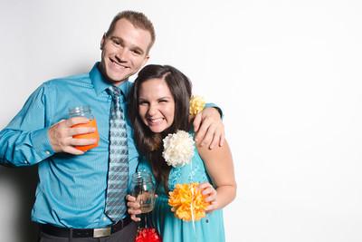 Ashley & Corey Photobooth_0022