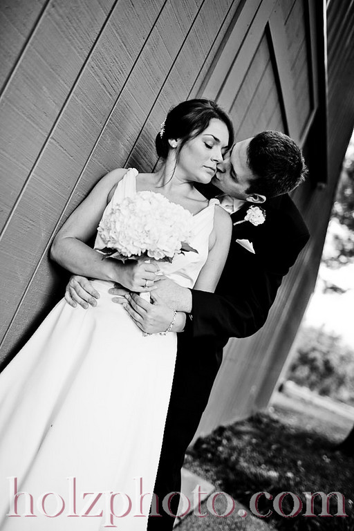 louisville ky wedding photographer