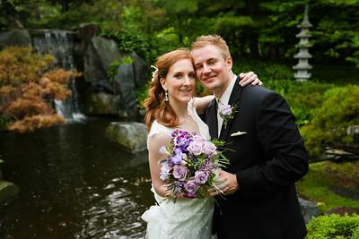 Ashton&Dane Wedding