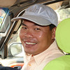 SENG HAK, OUR WONDERFUL GUIDE IN SIEM REAP!