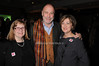 Margaret Tao, John Eskenazi, Joan Mirviss<br /> photo by Rob Rich © 2010 robwayne1@aol.com 516-676-3939