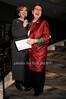 Joan Mirviss, Jiyoung Koo<br /> photo by Rob Rich © 2010 robwayne1@aol.com 516-676-3939