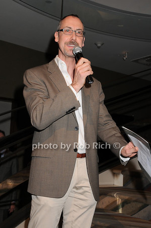 Tim McHenry<br /> photo by Rob Rich © 2010 robwayne1@aol.com 516-676-3939