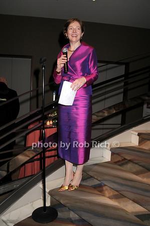 Catherine Sweeney Singer<br /> photo by Rob Rich © 2010 robwayne1@aol.com 516-676-3939