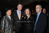 Dora Wong, Henry Howad-Sneyd, Laurie Barnes, Matthew  Edlund<br /> photo by Rob Rich © 2010 robwayne1@aol.com 516-676-3939