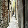 Chapter 12, Picturesque village in Italy showing narrow streets. These are all the DAL had to offer.<br /> <br /> Choice 3 of 11
