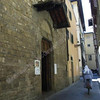 Chapter 12, Picturesque village in Italy showing narrow streets. These are all the DAL had to offer.<br /> <br /> Choice 5 of 11