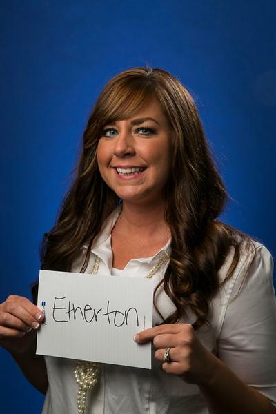 Etherton