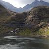 Loch Coruisk - 46