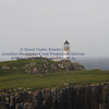 Neist Point (Cliffs  8S) - 6