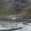 Loch Coruisk - 45