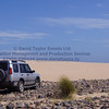 Ratray Beach - 39
