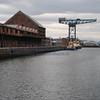 James Watt Dock Greenock - 35