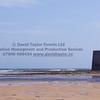 Ratray Beach - 30