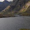 Loch Coruisk - 31