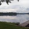 Lake of Mentith - 60