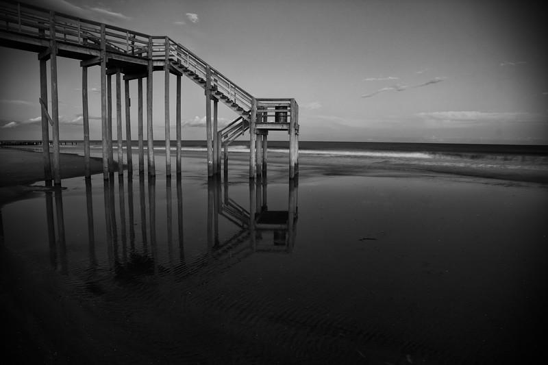 Folly Beach-5