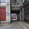 tontine lane - 5