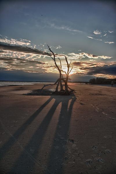 Folly Beach-6