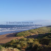 Balmedie beach - 33