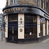 The Granary Southside Glasgow - 27