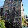 Dalgarven mill (Side Car park 12E)