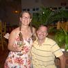 Becky and Tony
