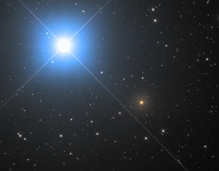 NGC7213