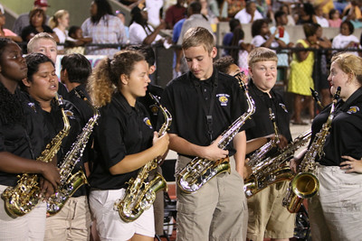Athens Band-Lee-8-22-14