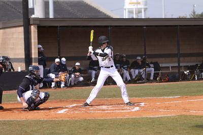 Athens-James Clemens 2-23-13-Varsity