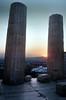 Acropolis2