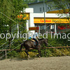 Athina Onassis, riding JUN-2006 @ Ebelsberg, Linz, Austria © Thomas Zeidler