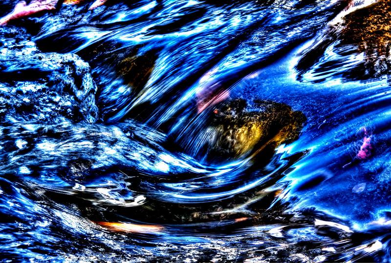 Sope Creek, Atlanta, GA --click image for larger view--