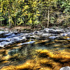 Sope Creek, Atlanta, GA --click image for larger view--
