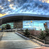 McCamish Pavillion, Georgia Tech                        ---Click Image for larger view--
