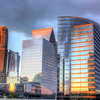 Alliance Center, Buckhead                        ---Click Image for larger view--