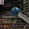 CNN Center (world headquarters)