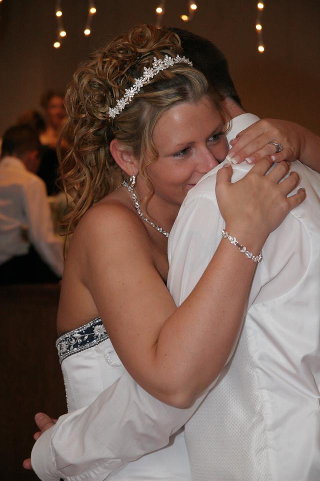 Atwood_Wedding 723