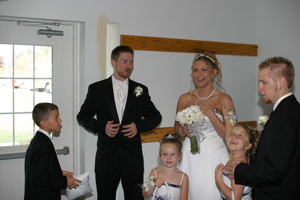 Atwood_Wedding 142