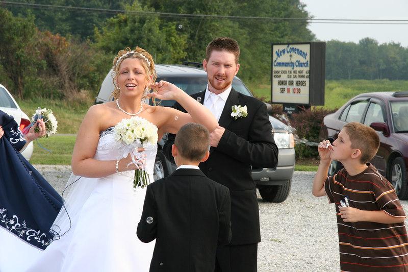 Atwood_Wedding 622