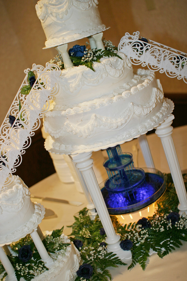 Atwood_Wedding 182