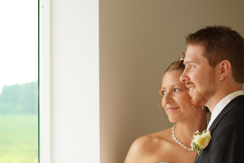 Atwood_Wedding_B_ 042