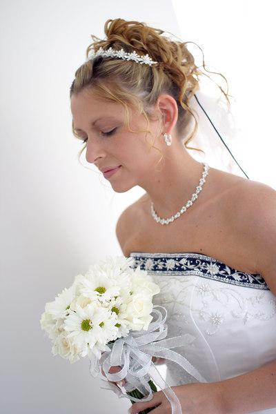 Atwood_Wedding 084
