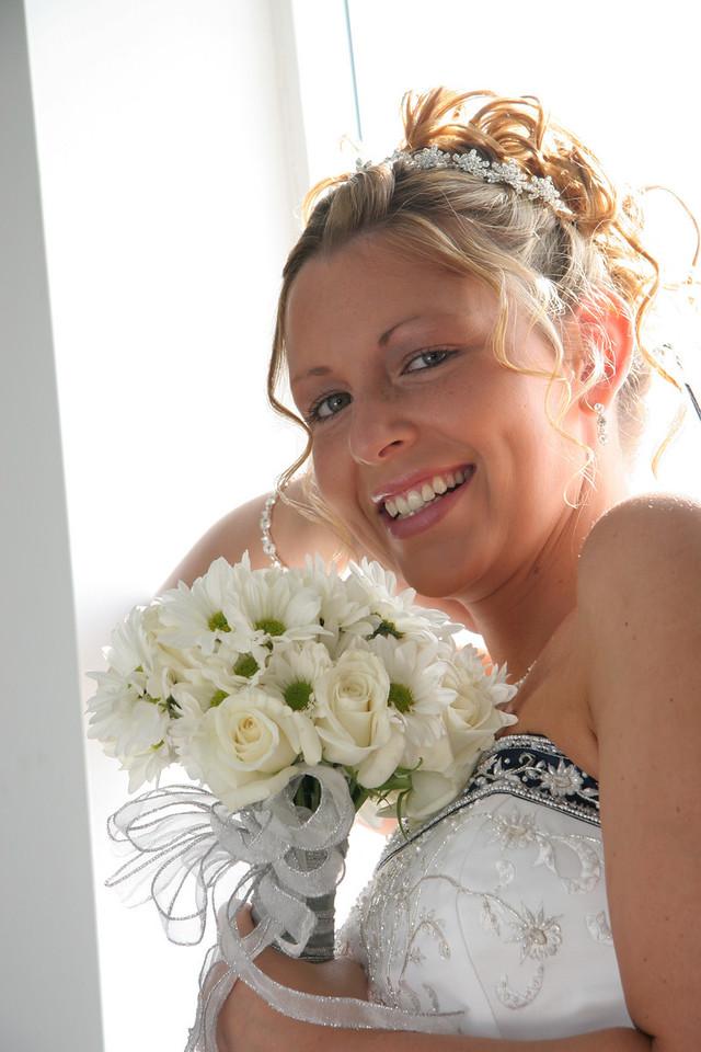Atwood_Wedding 496