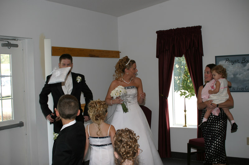 Atwood_Wedding 141