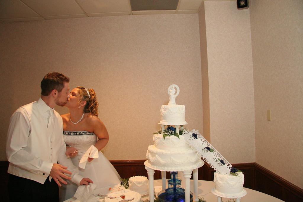 Atwood_Wedding 705