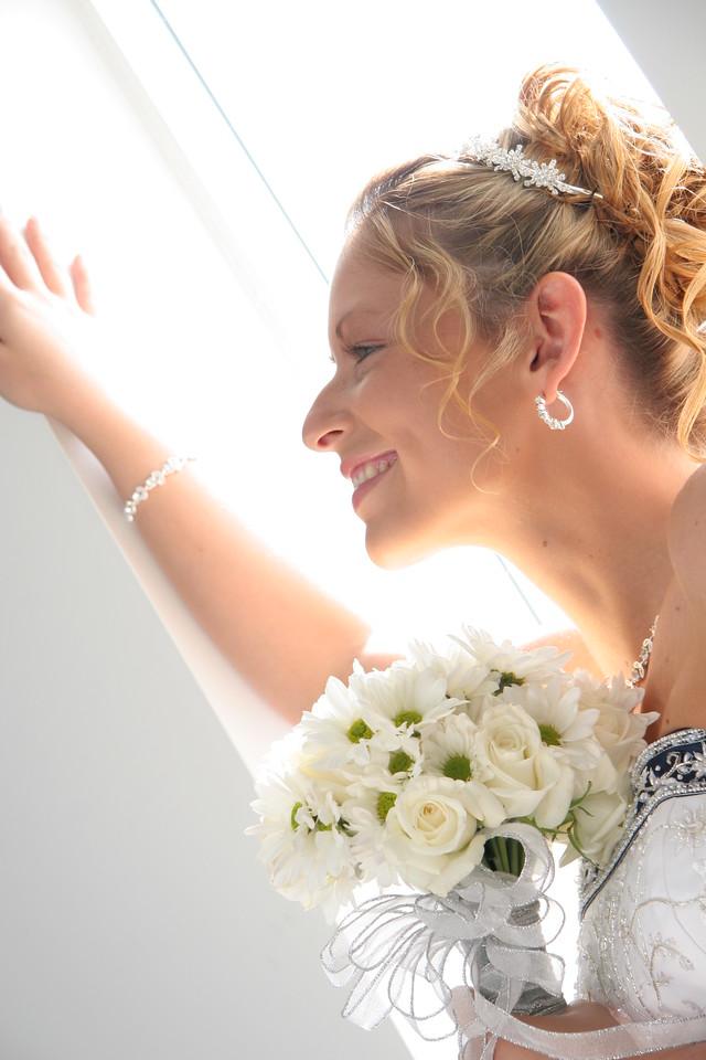Atwood_Wedding 488