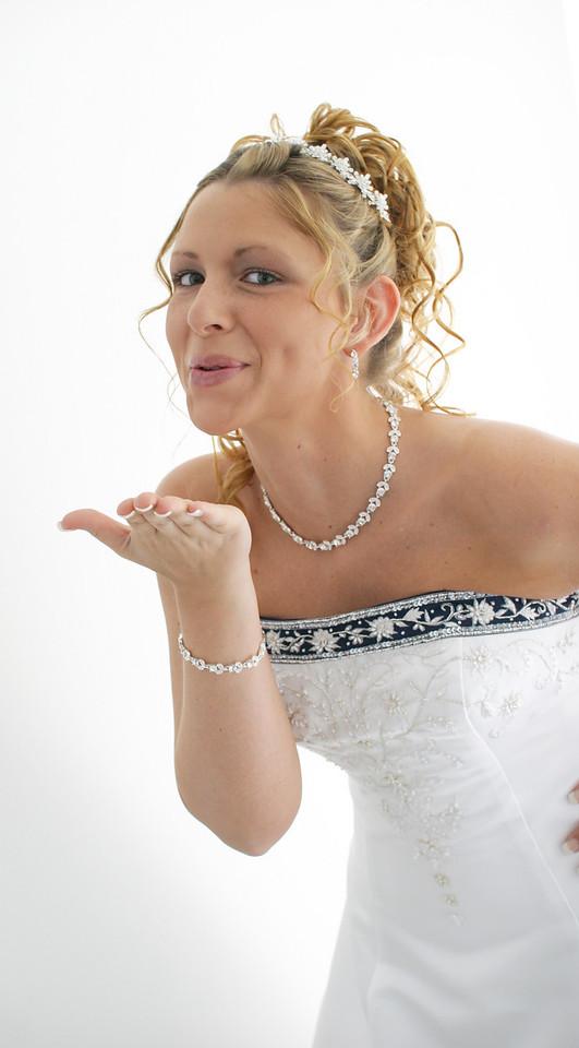 Atwood_Wedding 063