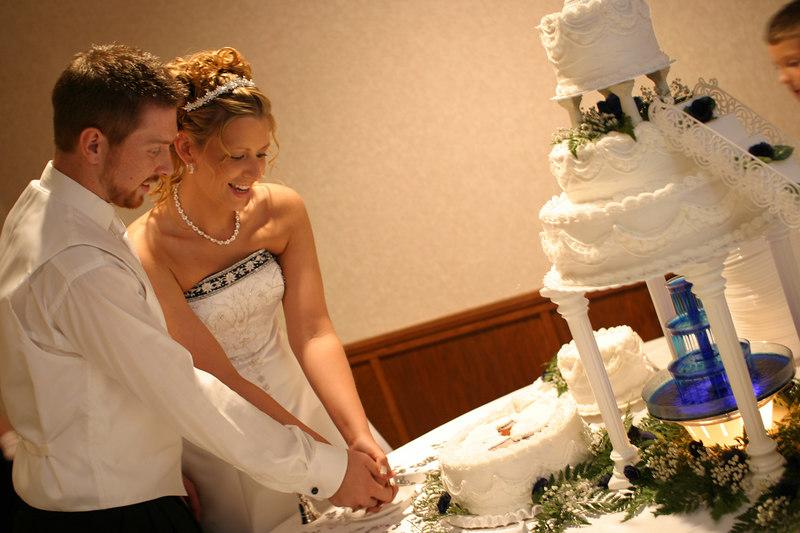 Atwood_Wedding 251