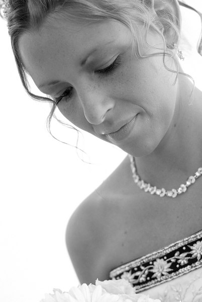Atwood_Wedding_B_ 035 copy